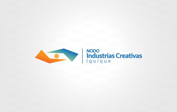 Nodo de Industrias Creativas Iquique