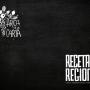 Recetario Regional Nodo Arica a la Carta 2015
