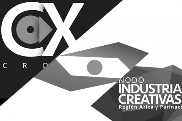 Branding y Diseño